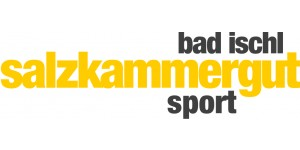 bad ischlsport